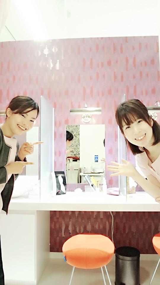 BeautyPlus_20151024171710_save