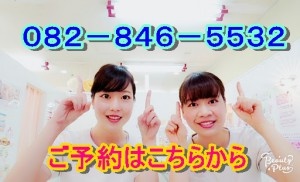 821858839945053305-account_id=2