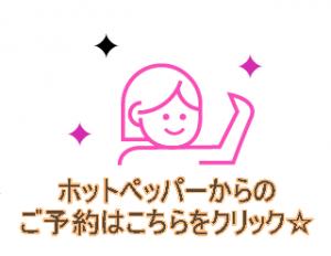 pic_voice_03