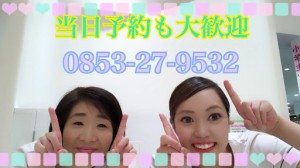 12e54044-d733-4f04-aec4-b16b757212e4