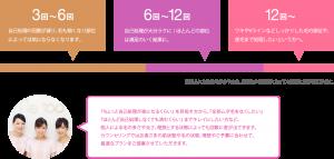 pic_bui_031-300x143