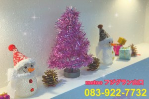 348b6dab-1d1c-4c97-81ab-0820ff9c6841