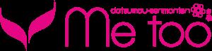 pic_logo (1)