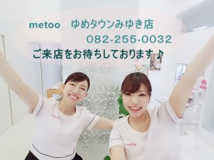 1545406128290121018