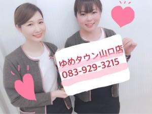 2019-01-04 (1)