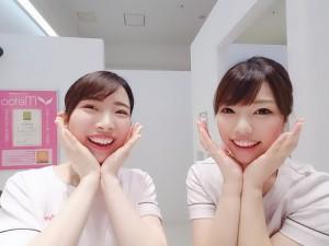 2019-03-07 (8)