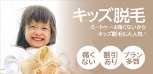 pic_campaign_02