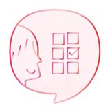 icon_form5