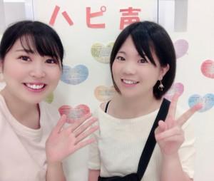 2019-09-12山本様