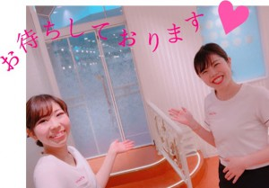2019-04-08 (2)