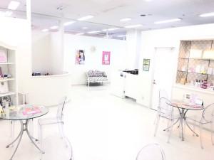 店内画像2