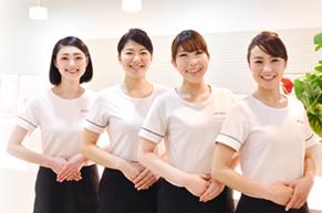 pic_staff