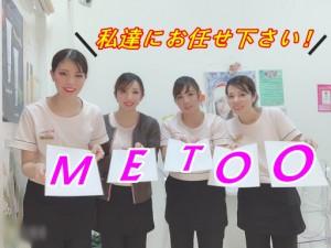 2020-01-05 (1)