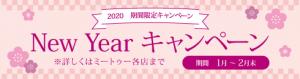 item_visual_newyear2