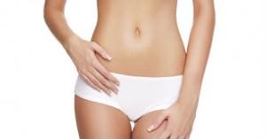tips-para-reducir-grasa-19134591
