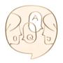 icon_form6
