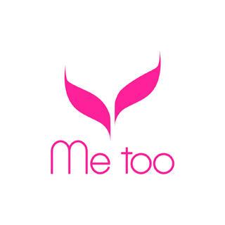 metoo_logo_1s.jpg
